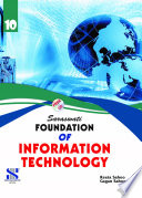 Foundation of Information Technology