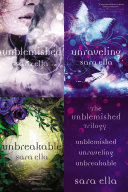 Pdf The Unblemished Trilogy