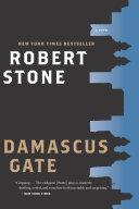 Damascus Gate [Pdf/ePub] eBook