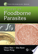 Biology of Foodborne Parasites