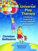 Universal Play Therapy