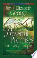 Powerful Promises for Every Couple