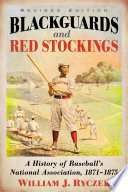 Blackguards And Red Stockings