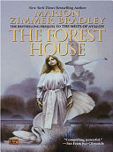 Pdf The Forest House