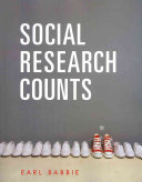 Social Research Counts