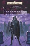 Condemnation image