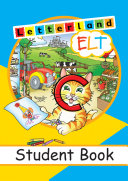 ELT Student Book