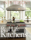 Lyn Peterson s Real Life Kitchens
