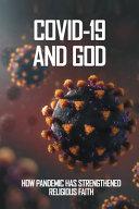 COVID 19 And GOD Book PDF