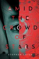 Amid the Crowd of Stars Pdf