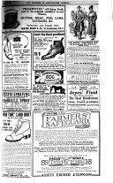 Farmer And Stockbreeder