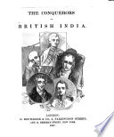 India: Its History, Climate, Productions