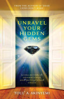 Pdf Unravel your Hidden Gems