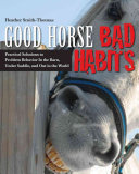 Good Horse  Bad Habits