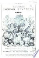 The Illustrated London Almanack
