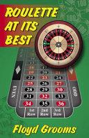 Pdf Roulette at Its Best
