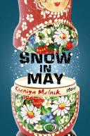 Snow in May [Pdf/ePub] eBook