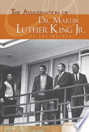 Assassination of Martin Luther King Jr  Book PDF