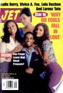 Aug 31, 1998