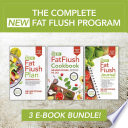 The Complete New Fat Flush Program Book PDF