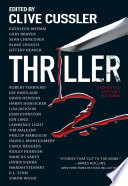 Thriller 2 Stories You Just Can T Put Down Book