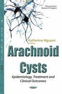 Arachnoid Cysts