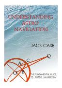 Understanding Astro Navigation