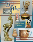 Collector s Guide to Don Winton Designs