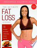 The Ultimate Fat Loss Guide