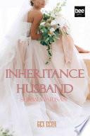 Inheritance Husband