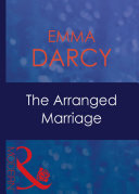 The Arranged Marriage (Mills & Boon Modern) (The Kings of