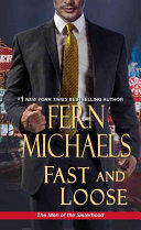 Fast and Loose Book