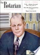 Jul 1954