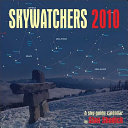 Skywatchers 2010