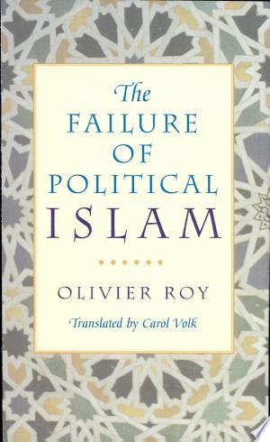 The+Failure+of+Political+Islam