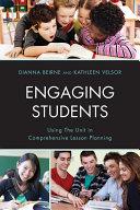 Engaging Students Pdf/ePub eBook