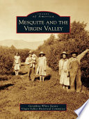 Mesquite and the Virgin Valley Pdf/ePub eBook