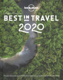 Lonely Planet s Best in Travel 2020