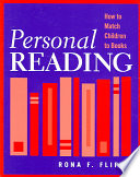 Personal Reading