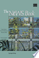 The NeWS Book Book