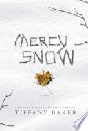 Mercy Snow image