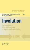 Involution [Pdf/ePub] eBook