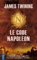 Pdf Le code Napoléon Telecharger