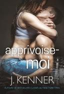 Apprivoise-Moi Pdf/ePub eBook