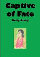 Captive of Fate Book PDF