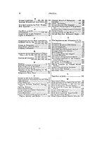 Indiana School Journal and Teacher