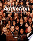 Addiction Book PDF