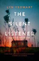 Silent Listener  The