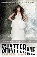 Pdf Shatter Me (Enhanced Edition)
