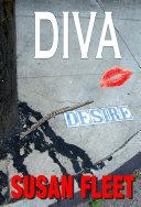 Diva, a Frank Renzi Crime Thriller